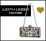 Starlet-accessories-bags56