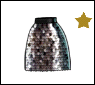 Starlet-bottoms-skirts45
