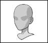 Starlet-face-face11