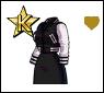 Starlet-top-dress132