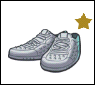 Star-shoes-sneakers52