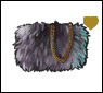 Starlet-accessories-bags109