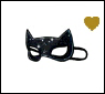 Starlet-accessories-glasses22