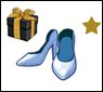 Starlet-shoes-heels119