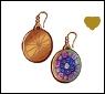 Starlet-accessories-jewellery59