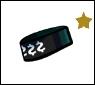 Starlet-accessories-jewellery72