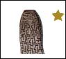 Starlet-bottoms-skirts56