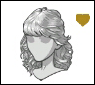 Starlet-hair-long48