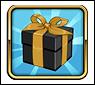 Giftboxes-blackbox