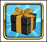 Giftboxes-blackbox