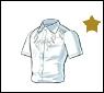 Star-tops-shorttops121