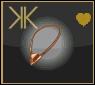 Starlet-accessories-jewellery65