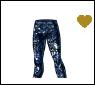 Starlet-bottoms-pants71