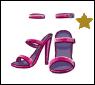 Starlet-shoes-heels18