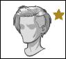 Star-hair-hair35