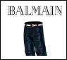 Star-pants-pants39