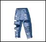 Starlet-bottoms-shorts18
