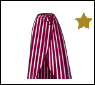 Starlet-bottoms-skirts43