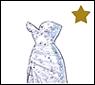 Starlet-kollections-icequeen-04