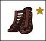 Starlet-shoes-heels26