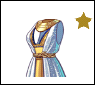 Starlet-top-dress253
