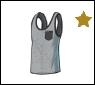 Star-tops-shorttops46
