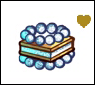 Starlet-accessories-jewellery57