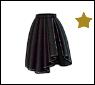 Starlet-bottoms-skirts46