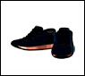 Starlet-shoes-flats17
