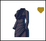 Starlet-top-dress130