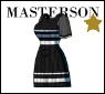 Starlet-top-dress255