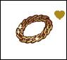 Starlet-accessories-jewellery89