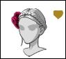Starlet-hair-short09