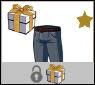 Star-pants-pants143
