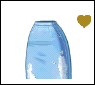 Starlet-bottoms-skirts41