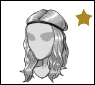 Starlet-hair-long35