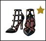 Starlet-shoes-heels10