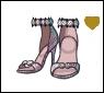 Starlet-shoes-heels110