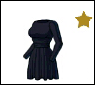 Starlet-top-dress117