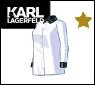 Starlet-top-long45
