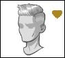 Star-hair-hair100