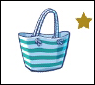 Starlet-accessories-bags03