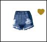 Starlet-bottoms-shorts15