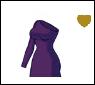 Starlet-top-dress08