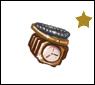 Star-accessories-jewellery19