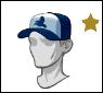 Star-hair-hattedhair10