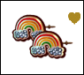 Starlet-accessories-jewellery139