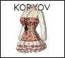 Starlet-top-dress260