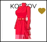 Starlet-top-dress414