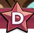 DList